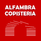 Copisteria Alfambra